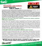 arton1366-2b55b.png?1626168172